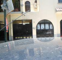 Propiedad similar 2292476 en Zona Condesa.