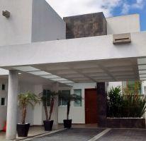 Foto de casa en venta en La Asunción, Metepec, México, 1418251,  no 01