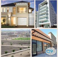 Foto de terreno habitacional en venta en Lomas de Lourdes, Saltillo, Coahuila de Zaragoza, 2473297,  no 01