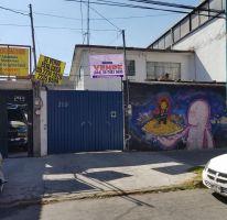 Foto de casa en venta en Agrícola Oriental, Iztacalco, Distrito Federal, 4403949,  no 01