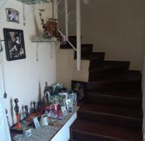 Foto de casa en venta en Ex-Hacienda San Miguel, Cuautitlán Izcalli, México, 4465306,  no 01