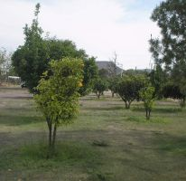 Foto de terreno habitacional en venta en El Carmen, El Marqués, Querétaro, 3248600,  no 01