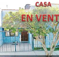 Foto de casa en venta en Jacarandas, San Luis Potosí, San Luis Potosí, 2404394,  no 01