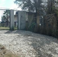 Foto de terreno habitacional en venta en San Isidro Mazatepec, Tala, Jalisco, 2464332,  no 01