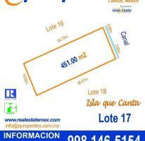 Propiedad similar 1718842 en Zona Hotelera.