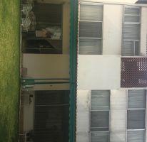 Foto de casa en venta en Barrio Santa Catarina, Coyoacán, Distrito Federal, 4464402,  no 01