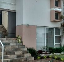 Foto de casa en venta en San Antonio de Ayala, Irapuato, Guanajuato, 4640326,  no 01