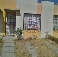 Foto de casa en venta en Santa Teresa 6, Huehuetoca, México, 4566605,  no 01