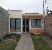 Foto de casa en venta en Parques Santa Cruz Del Valle, San Pedro Tlaquepaque, Jalisco, 4480581,  no 01