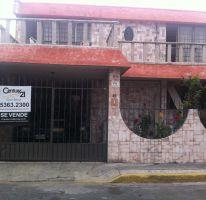 Foto de casa en venta en Viveros del Valle, Tlalnepantla de Baz, México, 1154933,  no 01