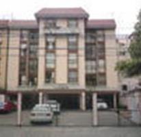 Foto de departamento en venta en Del Valle Centro, Benito Juárez, Distrito Federal, 37945,  no 01