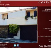 Foto de casa en venta en Atlixcayotl 2000, San Andrés Cholula, Puebla, 1758550,  no 01