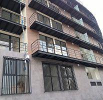 Foto de departamento en venta en Copilco Universidad, Coyoacán, Distrito Federal, 4665295,  no 01