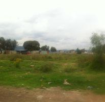 Foto de terreno habitacional en venta en San Miguel la  Higa, Mineral de la Reforma, Hidalgo, 3000062,  no 01
