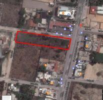 Foto de terreno comercial en renta en San Ramon Norte, Mérida, Yucatán, 2845153,  no 01