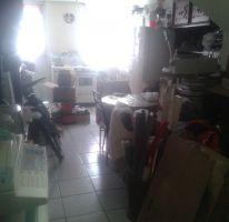 Foto de casa en venta en Lares de San Alfonso, Puebla, Puebla, 2778557,  no 01