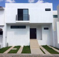 Foto de casa en venta en Sendero las Moras, Tlajomulco de Zúñiga, Jalisco, 2583340,  no 01