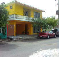 Foto de casa en venta en Playa Linda, Veracruz, Veracruz de Ignacio de la Llave, 2505816,  no 01