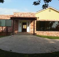 Foto de casa en venta en Las Cañadas, Zapopan, Jalisco, 3667637,  no 01