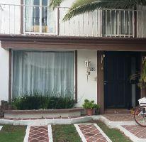 Foto de casa en venta en Zerezotla, San Pedro Cholula, Puebla, 4563831,  no 01
