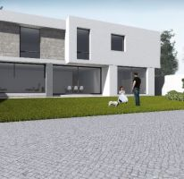 Foto de casa en venta en Privadas del Pedregal, San Luis Potosí, San Luis Potosí, 957257,  no 01