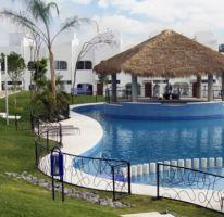 Foto de casa en condominio en venta en Tequesquitengo, Jojutla, Morelos, 1153419,  no 01