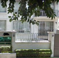 Foto de departamento en renta en Polanco III Sección, Miguel Hidalgo, Distrito Federal, 4608800,  no 01
