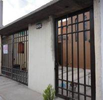 Foto de casa en venta en Hacienda de Santiago, San Luis Potosí, San Luis Potosí, 1413261,  no 01