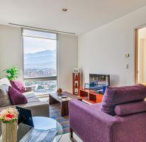 Foto de departamento en renta en Centro, Monterrey, Nuevo León, 4334922,  no 01