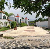 Foto de casa en condominio en venta en Lomas de Jiutepec, Jiutepec, Morelos, 2372568,  no 01