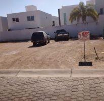Foto de terreno habitacional en venta en El Alcázar (Casa Fuerte), Tlajomulco de Zúñiga, Jalisco, 1745420,  no 01