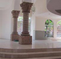 Foto de casa en venta en Agua Caliente, Tijuana, Baja California, 1384825,  no 01