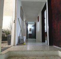 Foto de casa en venta en Tequesquitengo, Jojutla, Morelos, 2203384,  no 01