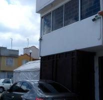 Foto de casa en condominio en venta en Las Américas, Ecatepec de Morelos, México, 1163665,  no 01