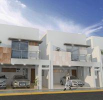 Foto de casa en venta en Las Lomas Sector Bosques, García, Nuevo León, 3963847,  no 01