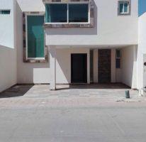 Foto de casa en condominio en venta en Santa Fe II, León, Guanajuato, 3015395,  no 01