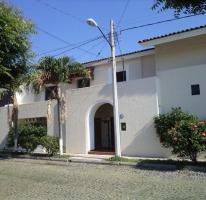 Foto de casa en venta en Jardines Vista Hermosa, Colima, Colima, 831117,  no 01