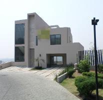 Foto de casa en condominio en venta en Lomas de Bellavista, Atizapán de Zaragoza, México, 1824164,  no 01