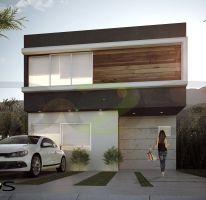 Foto de casa en venta en Villa California, Tlajomulco de Zúñiga, Jalisco, 2583966,  no 01