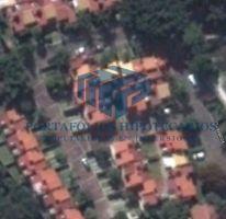 Foto de casa en venta en Las Palmas, Cuernavaca, Morelos, 4242627,  no 01