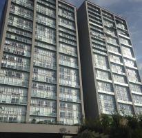 Foto de departamento en venta en Torres de Potrero, Álvaro Obregón, Distrito Federal, 2017644,  no 01