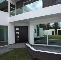 Foto de casa en venta en La Florida, San Luis Potosí, San Luis Potosí, 3888224,  no 01