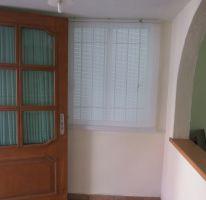 Foto de casa en renta en Milenio III Fase A, Querétaro, Querétaro, 3072894,  no 01