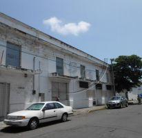 Propiedad similar 1308979 en Veracruz Centro.