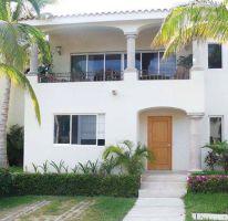 Foto de casa en venta en Cabo San Lucas Centro, Los Cabos, Baja California Sur, 2038451,  no 01