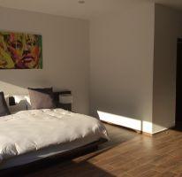 Foto de casa en venta en Vista Hermosa, Cuernavaca, Morelos, 4657847,  no 01
