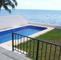 Propiedad similar 1067203 en Zona Hotelera.