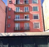 Foto de departamento en venta en Juárez, Cuauhtémoc, Distrito Federal, 3861804,  no 01