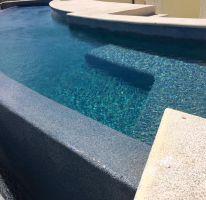 Foto de departamento en renta en Cabo San Lucas Centro, Los Cabos, Baja California Sur, 2817096,  no 01