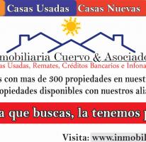 Propiedad similar 1609736 en Quinta Colonial Apodaca 1 Sector.